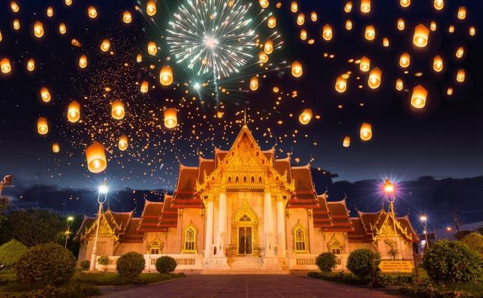 【国际·泰国·曼芭】泰国曼谷芭提雅6天5晚广州往返纯玩之旅·相约沙