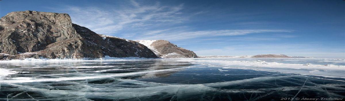 门票:免费 开放时间:全天 景点地图 景点介绍 共 1 / 7 张图 贝加尔湖